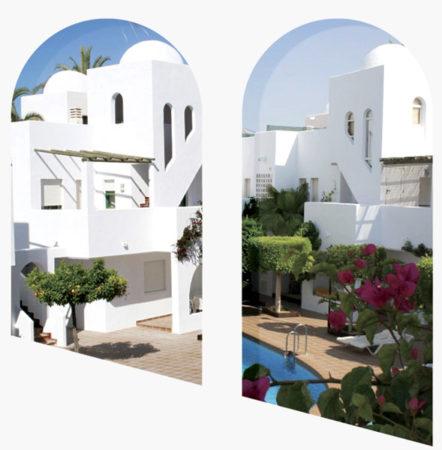 apartamentos-torrelaguna-vera-info