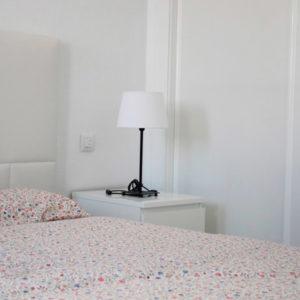 apartamentos-torelaguna-dormitorio-vera3