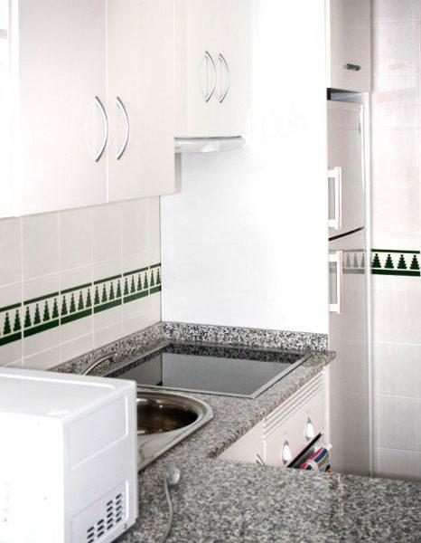 apartamentos-torrelaguna-cocina