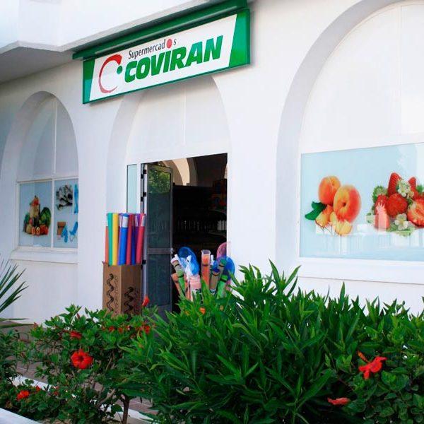 apartamentos-torrelaguna-supermercado