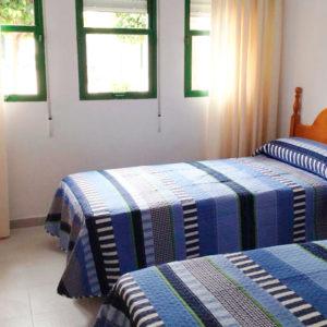apartamentos-torelaguna-dormitorio-almeria