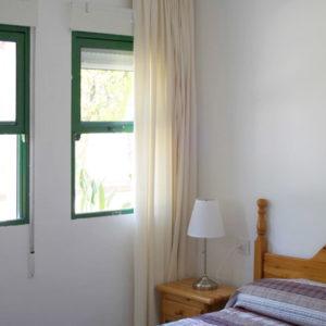 apartamentos-torelaguna-dormitorio-almeria2