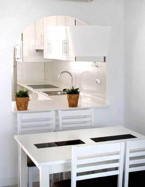 apartamentos-torrelaguna-comedor-2